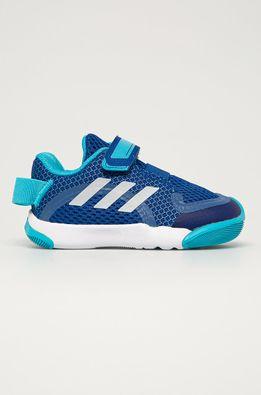 adidas Performance - Pantofi copii ActivePlay