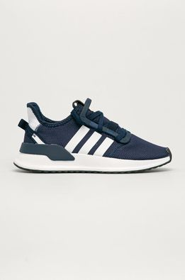 adidas Originals - Boty U Parh Run J