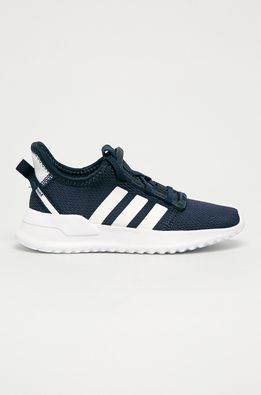 adidas Originals - Pantofi copii