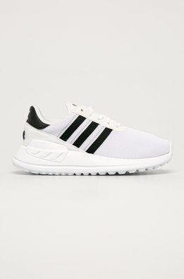 adidas Originals - Pantofi copii Trainer Lite C