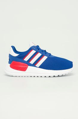 adidas Originals - Dětské boty La Trainer Lite
