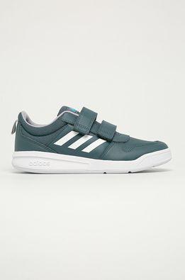 adidas - Dětské boty Tensaur C