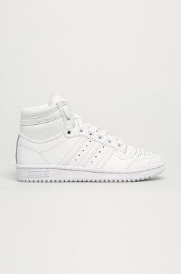 adidas Originals - Dětské boty Top Ten