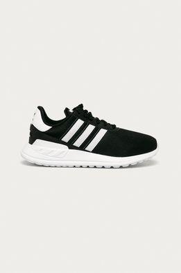 adidas Originals - Детские ботинки La Trainer Lite J