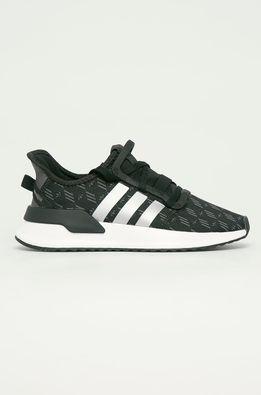 adidas Originals - Dětské boty U path Run J
