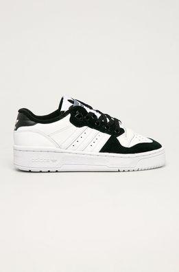 adidas Originals - Detské topánky Rivalry Low