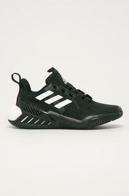 adidas Performance - Детски обувки 4uture One