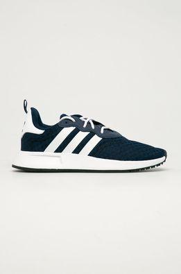 adidas Originals - Детски обувки X_PLR S