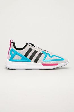 adidas Originals - Pantofi copii Zx 2K Flux