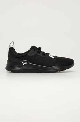 Puma - Pantofi copii Wired Run PS