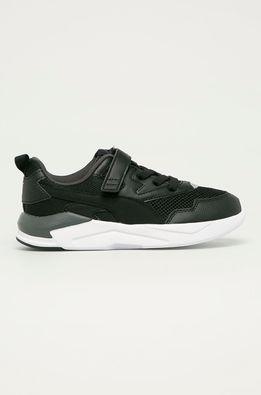 Puma - Pantofi copii X-Ray Lite AC