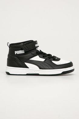Puma - Pantofi copii Rebound