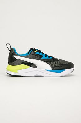 Puma - Dětské boty X-Ray Lite Jr