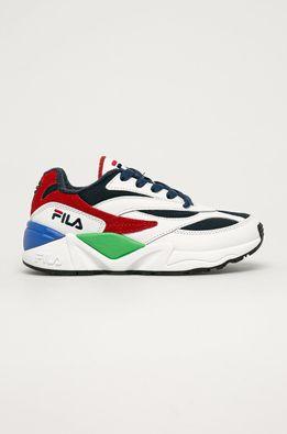 Fila - Gyerek cipő V94M