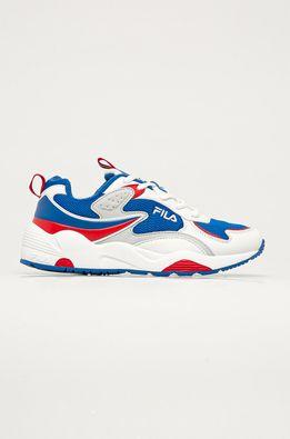 Fila - Detské topánky Horizon Run JR