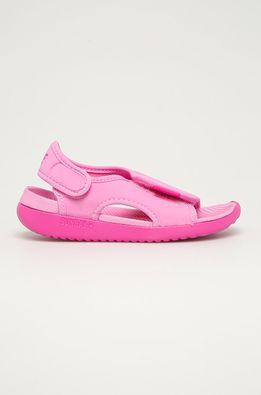 Nike Kids - Dětské sandály Sunray Adjust 5 V2