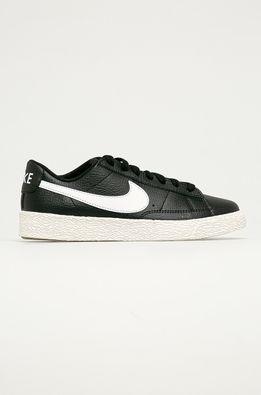 Nike Kids - Gyerek cipő Blazer Low