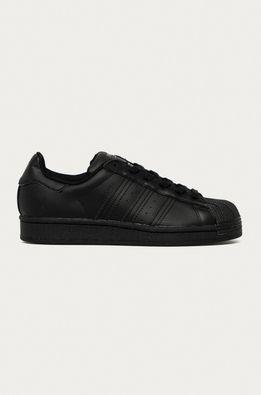 adidas Originals - Детски обувки Superstar