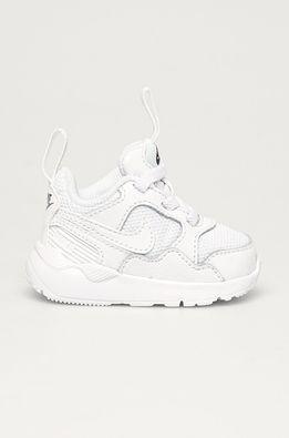 Nike Kids - Detské topánky Pegasus 91 Lite