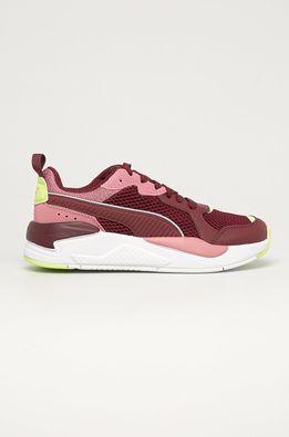 Puma - Детски обувки X-Ray Glow