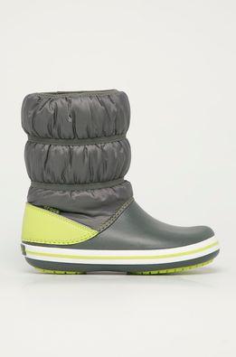 Crocs - Детские сапоги