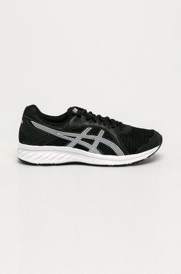 Asics - Pantofi Jolt 2
