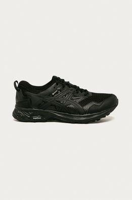 Asics - Pantofi