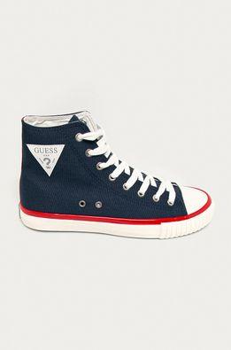 Guess Jeans - Sportcipő