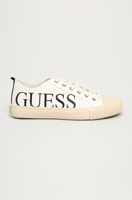 Guess Jeans - Tenisi