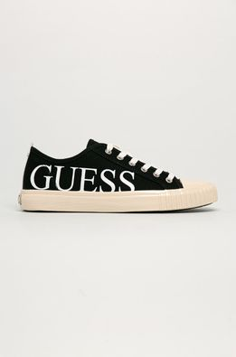 Guess Jeans - Tenisky