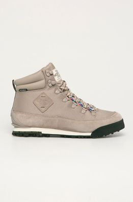 The North Face - Pantofi Back To Berkeley Nl