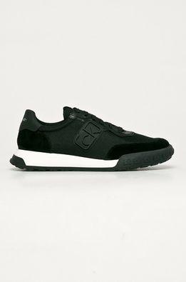 Calvin Klein - Pantofi