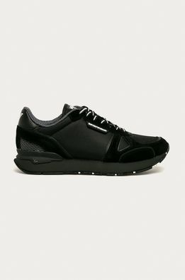 Emporio Armani - Topánky