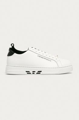 Emporio Armani - Обувки