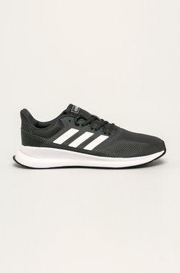 adidas - Обувки Runfalcon