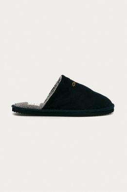 Gant - Papuče Tamaware