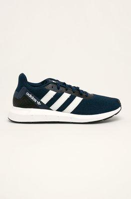 adidas Originals - Pantofi Swift Run