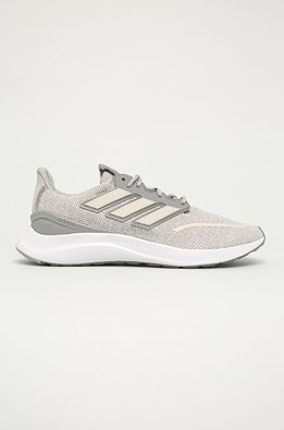 adidas - Pantofi Energyfalcon
