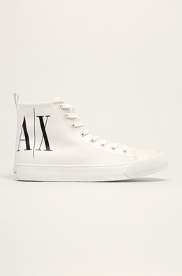 Armani Exchange - Sportcipő