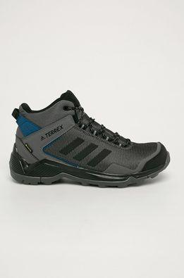 adidas Performance - Обувки Terrex Eastrail
