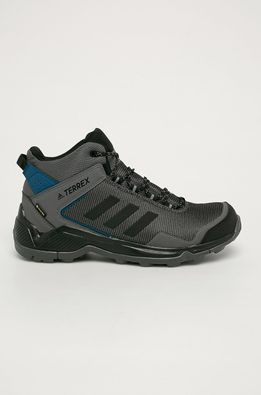 adidas Performance - Pantofi Terrex Eastrail