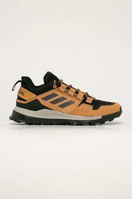 adidas Performance - Boty Terrex Hikster