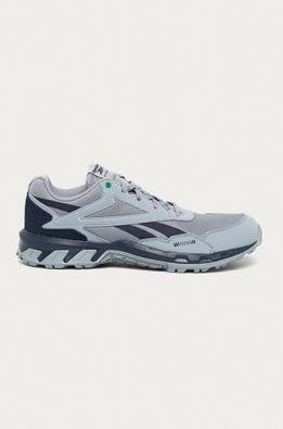 Reebok - Pantofi Ridgerider 5.0