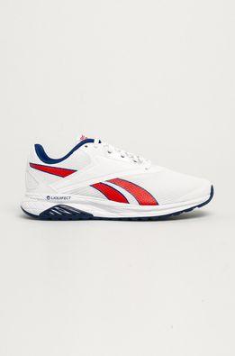 Reebok - Cipő LiQuifect 90