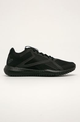 Reebok - Pantofi Flexagon Force 2.0