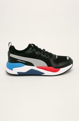 Puma - Pantofi BMW Mms X-Ray