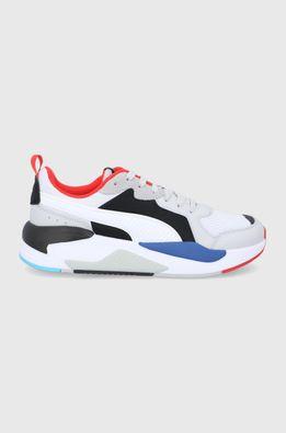 Puma - Pantofi X-Ray