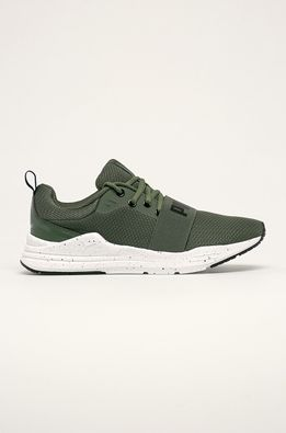 Puma - Pantofi Wired Run Speckles