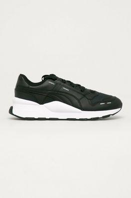 Puma - Pantofi RS 2.0 Base