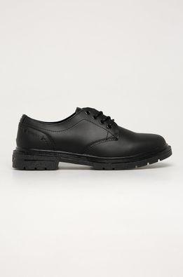 Wrangler - Pantofi de piele